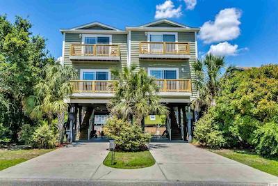 Rental Property Management Companies In Myrtle Beach Sc