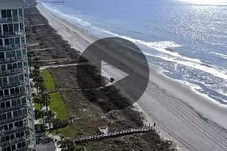 Avista Resort webcam