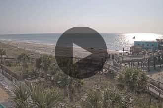 RipTydz Myrtle Beach cam
