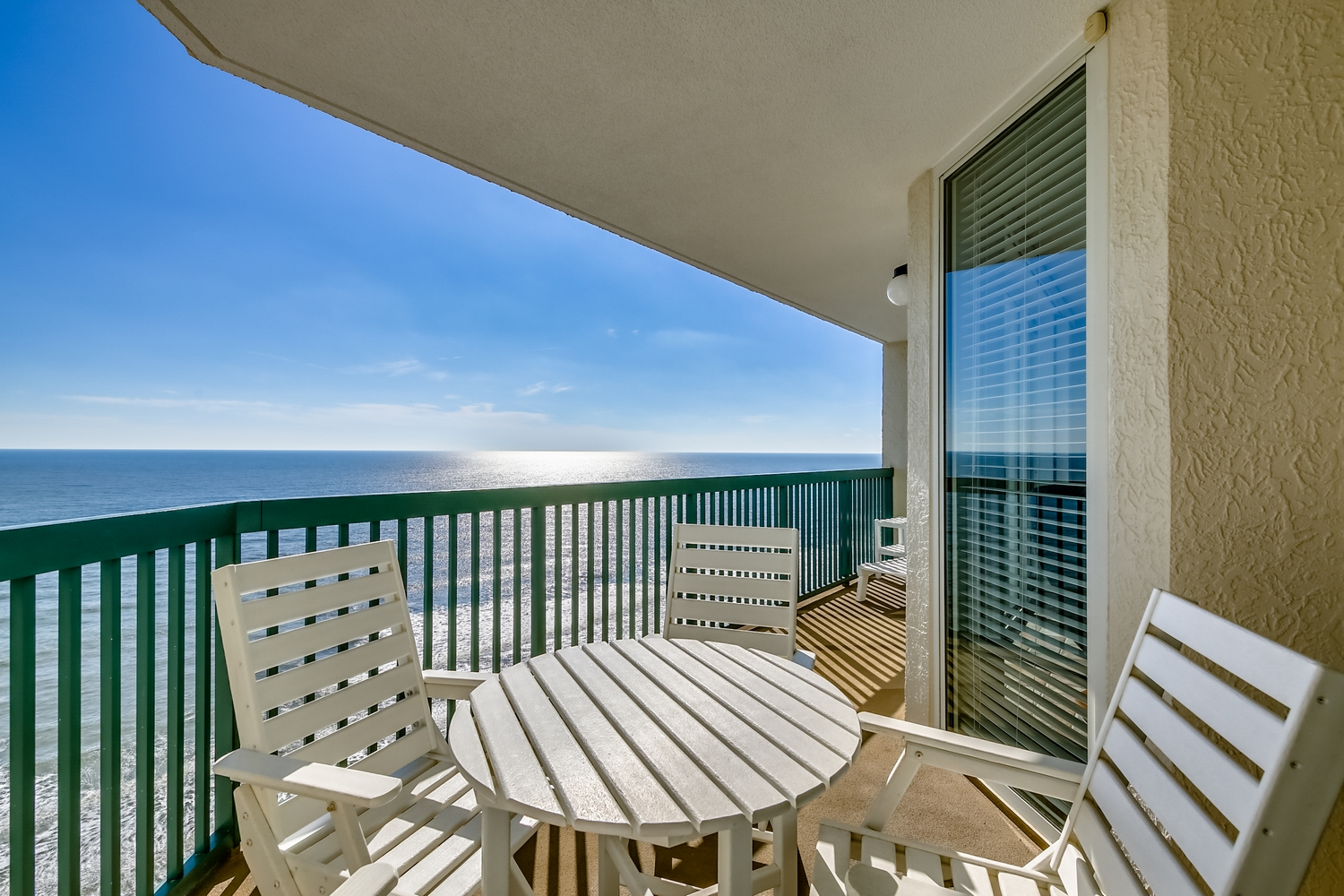 2 Bedroom Condos North Myrtle Beach 84 2 Bedroom Condos In Myrtle Beach Sc Located In North