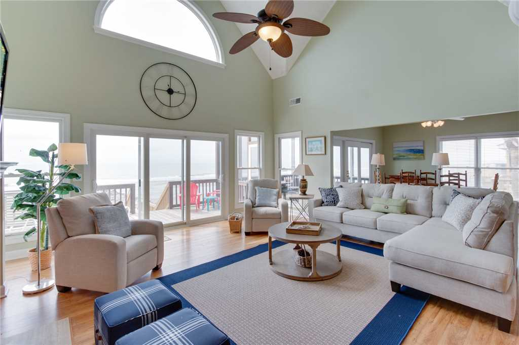Avocet Properties - Folly Beach, SC